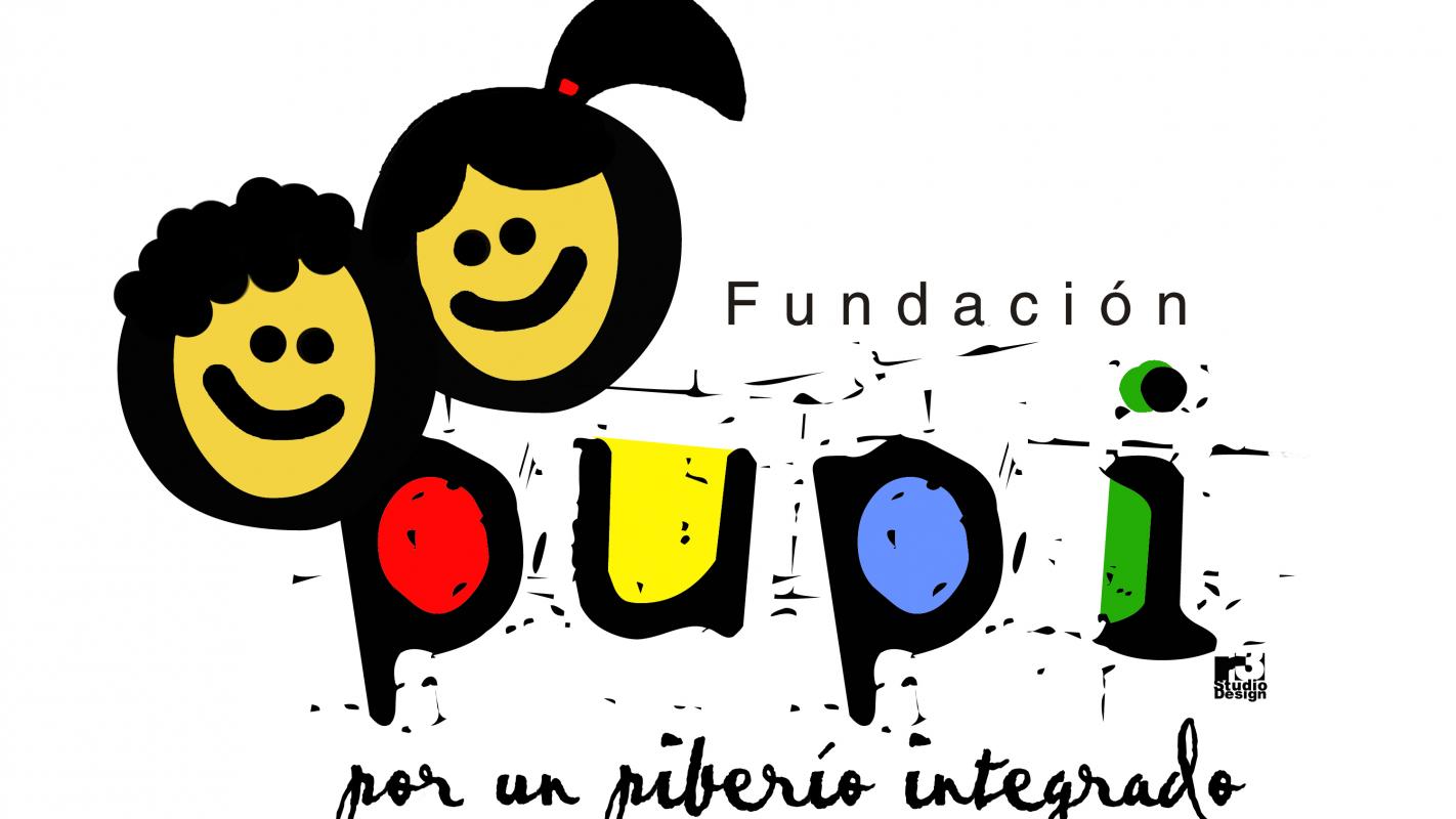 PUPI Onlus Foundation Italy