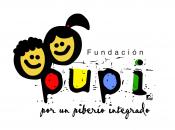 Fondazione PUPI Onlus Italia