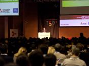 Convention Alumni Polimi - Politecnico di Milano
