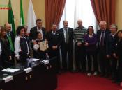 Special Olympics Lombardia