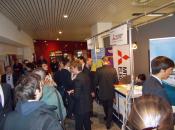 Mitsubishi Electric incontra gli studenti del Politecnico