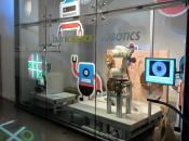 Museo della scienza e della tecnologia Leonardo da Vinci di Milano