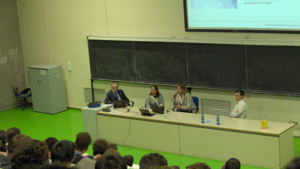ANIPLA - Italian National Association for Automation
