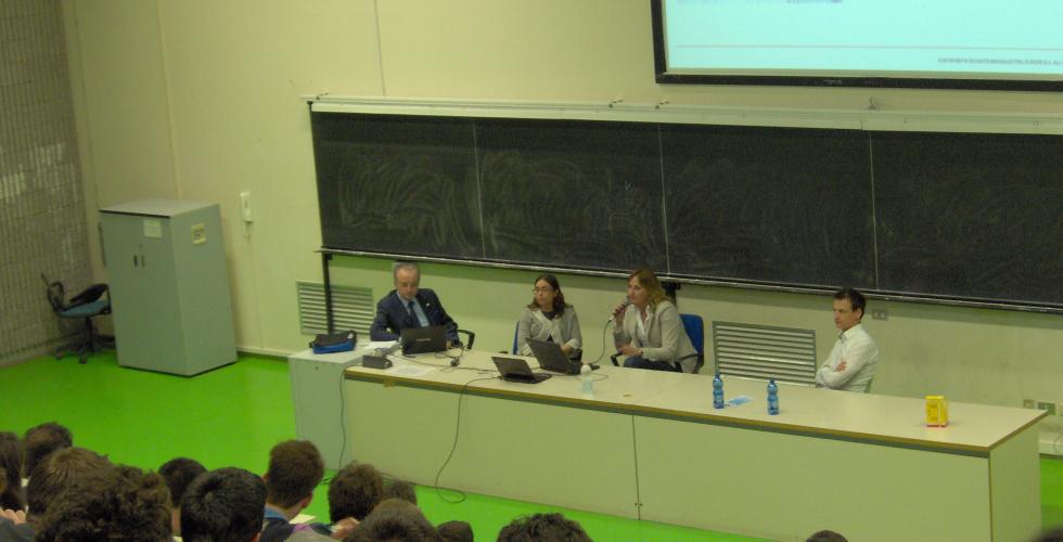 ANIPLA - Associazione Nazionale Italiana per l'Automazione
