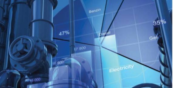 La duplice importanza del risparmio energetico sulle linee di produzione