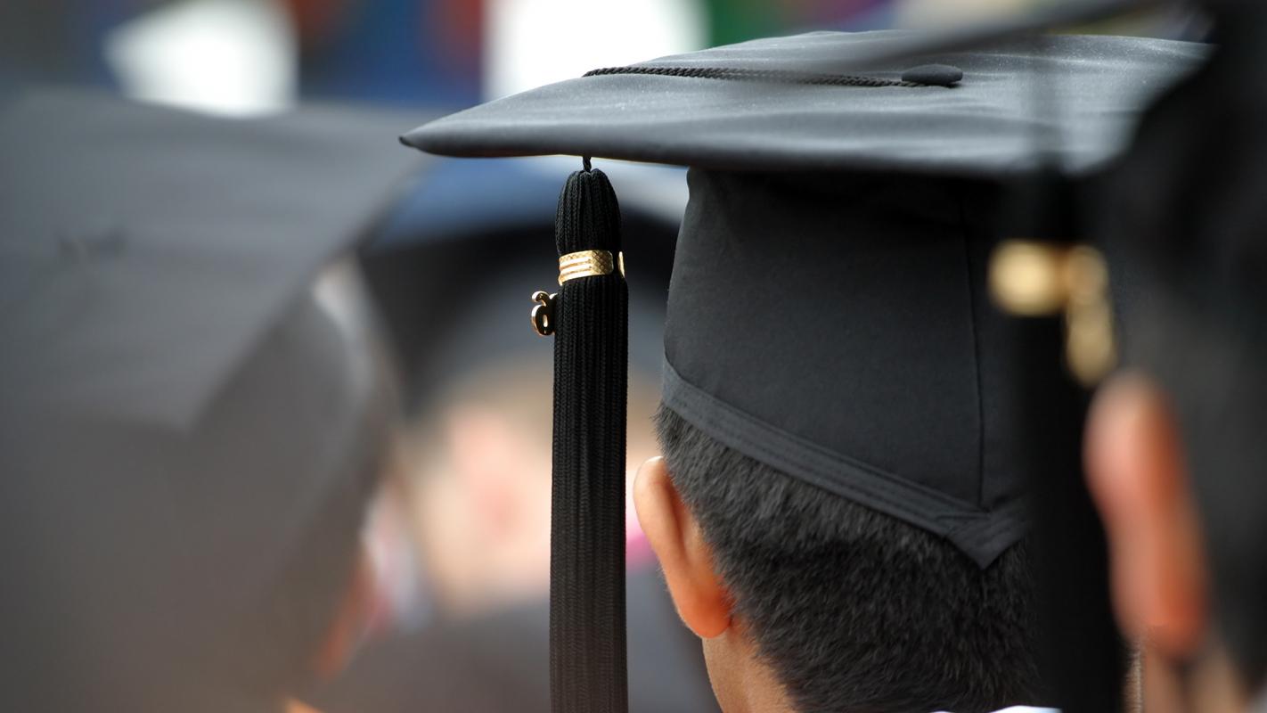 Orientamento universitario:  una grande opportunità per studenti ed aziende