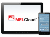 La nuova App MECloud