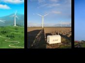 Il nostro Compact Wind Lidar