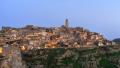 Alla riscoperta della città di Matera