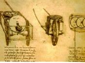 L'Odometro di Leonardo