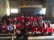 I bambini di Alice4School