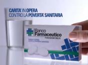 Fondazione Banco Farmaceutico Onlus