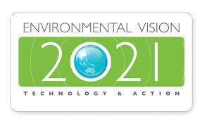 L'ottavo piano ambientale Mitsubishi Electrics