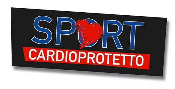 Brianza per il cuore e lo sport cardioprotetto