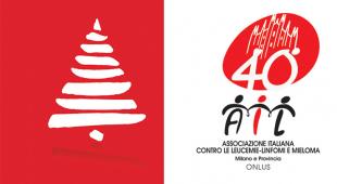 Mitsubishi Electric sostiene AIL Milano e Provincia