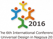 International Conference Universal Design