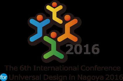 International Conference Universal Design