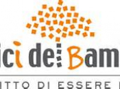 Logo Ai.BI.