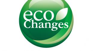 Logo Eco Changes