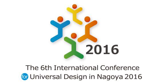 Creating value through universal design