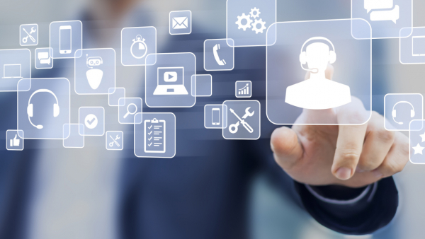 Mitsubishi Electric sviluppa l'IA di sintesi dei dialoghi