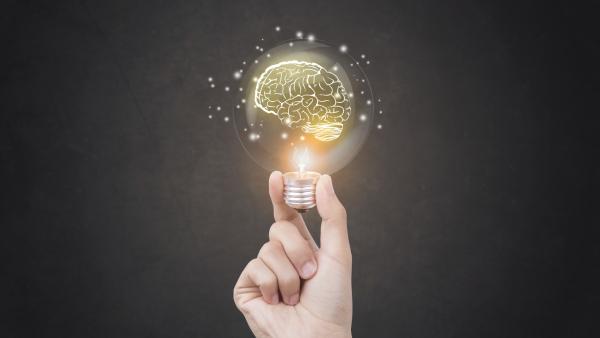 Intellectual property: a strategic value