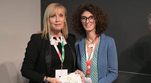 Un premio al Comune di Torino