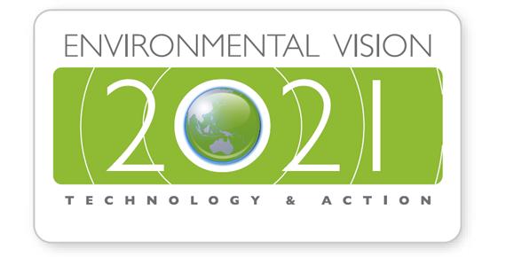 Presentato ufficialmente il nostro Ottavo Piano Ambientale