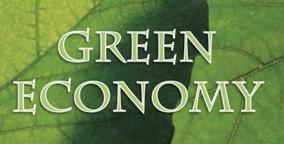 Green economy: appuntamento a Rimini