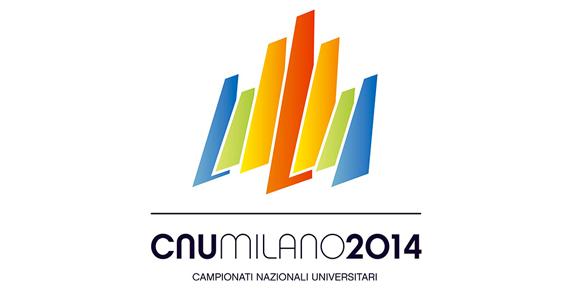 Storia e filosofia dei Campionati Nazionali Universitari