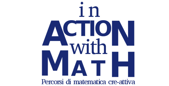 We support the cre-active mathematics courses of the University Politecnico of Milan